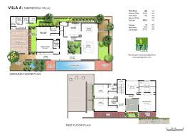 floor plans al ward u2013 al raha gardens