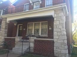 awesome 1200 sq ft apartment centrally located near everything in