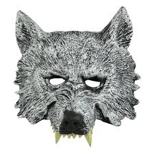 halloween masquerade mask grey masquerade mask promotion shop for promotional grey