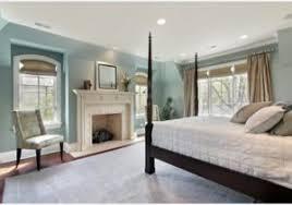best paint interior unique behr paint color ideas 2016 home
