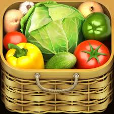 vegetable tree gardening guide on the app store
