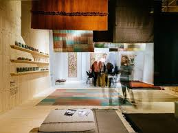 Info Home Design Concept Fr New Products And Trends In Architecture And Design