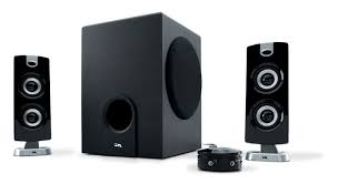 best value speakers for home theater holiday gift guide 2015 2016 top 10 best laptop speakers
