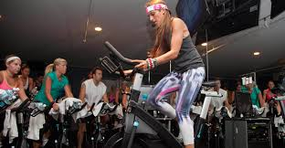 spinning cycling house indoor cycling for beginners know before you go greatist