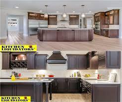custom kitchen cabinet doors canada buy direct in canada at canada kitchen liquidators our