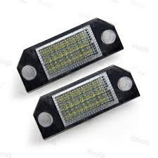 lexus gx470 led interior lights cheap ford focus led interior lights find ford focus led interior
