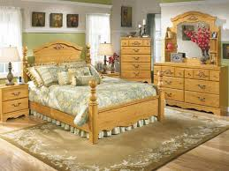 country style bedroom decorating ideas romantic country bedroom decorating ideas luxury bedroom designs
