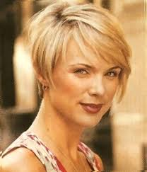 22 best hairstyles images on pinterest hair cut hairstyle ideas