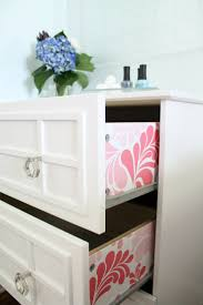 Unpainted Furniture Near Me Best 25 Unfinished Dresser Ideas On Pinterest Unfinished Wood