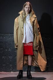 fashion vetement femme vetements femme fashion style robe pin up rétro 50s rockabilly
