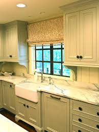 Primitive Kitchen Island Lighting Kitchen Design Adorable Country Style Lighting Country Lighting