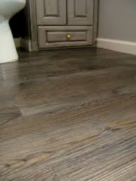 Bathroom Flooring Ideas Vinyl Stick On Vinyl Flooring Flooring Designs