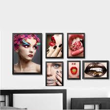 online get cheap salon posters aliexpress com alibaba group