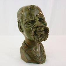 Zimbabwe Soapstone Carvings Zimbabwe Sculpture Ebay