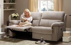 recliner sofa sales and deals across the full range dfs