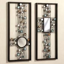 home design app iphone decorative mirror designs home design simple interior app for