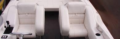 Upholstery El Cajon Mark Luhr U0027s Custom Upholstery Home