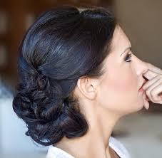 hair makeup hair make up wedding in samui koh samui wedding packages service
