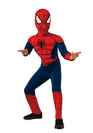 kids superhero costumes halloween child superhero costumes