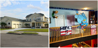 best home interior best interior design ideas beautiful home design inspiration