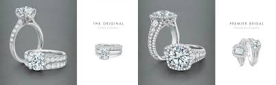 precision set rings jackson jewelers home