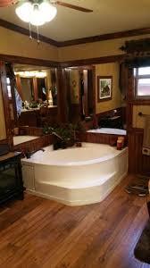 Home Bathtubs Mobile Home Bathtubs Mobile Home Bathtubs Bath Tub Paint Mobile