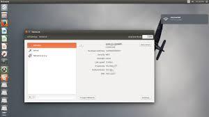 Resume Job Ubuntu by Ubuntu 14 04 Debugpoint Com