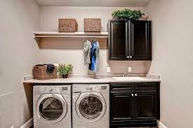 Laundry Room Cabinets With Sinks Spectacular Laundry Room Decor Great Unique Laundry Room Cabinet