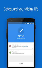 cm security pro apk cm security lite antivirus android apps on play
