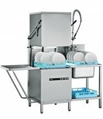 Commercial Hobart Dishwasher Commercial Dishwasher Repairs Melbourne