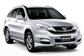 honda crv 2012 review 2012 honda cr v car review price photo and wallpaper ezinecars