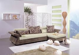 Small Living Room With Sectional with Amazing Sofa For Small Living Room Sofas Set Designs India