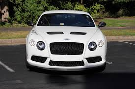 2015 bentley continental gt3 r stock 5nc049178 for sale near