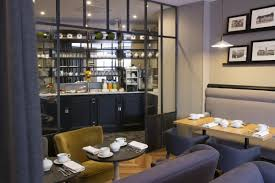 cuisine en u avec table cuisine en u avec table get green design de maison