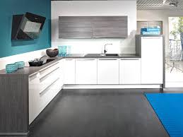 gloss kitchen ideas best 25 grey gloss kitchen ideas only on tearing white