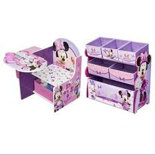 disney chair desk with storage cheap bin desk find bin desk deals on line at alibaba com