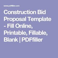 Commercial Landscaping Bids by Best 25 Construction Bids Ideas On Pinterest Pool Construction