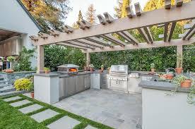 Outdoor Kitchen Sink - Outdoor kitchen sink cabinet