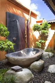 tropical bathroom ideas bathroom captivating tropical bathroom decorating ideas tropical