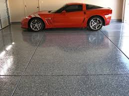 Cool Garages by Cool Garage Floor Paint Kit Garage Floor Paint Kit Ideas