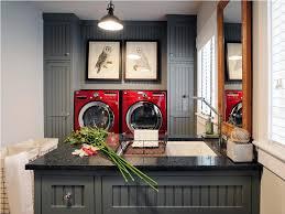 laundry room storage ideas organization u2014 optimizing home decor