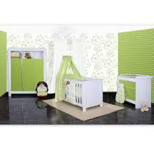 wandgestaltung in grün hausdekoration und innenarchitektur ideen kühles babyzimmer