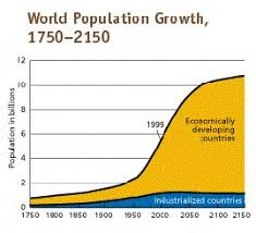 ch 14 population ecology