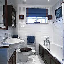 gardinen fürs badezimmer images page 199 homeandgarden