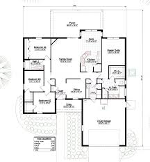 Single Garage Plans Garage Doors Garage Door Plans Scanner Plan Detail Carriage