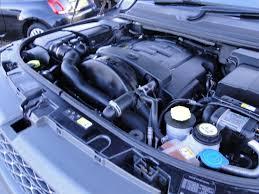 land rover diesel engine land rover range rover sport3 0 tdv6 hse 4x4 5dr auto tiptronic