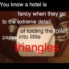 Housekeeping Meme - 15 qualities you need to get a good customer service job hotel