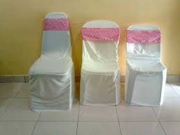 wedding chair cover rentals indian wedding a2z cannopy rental
