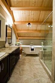 Clawfoot Tub Bathroom Design by 56 Best Bathroom Images On Pinterest Bathroom Ideas Room And