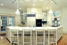 hanging kitchen lights island new farmhouse pendant lighting kitchen farmhouse pendant lighting